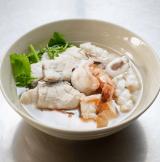 เฮียหวาน-ข้าวต้มปลา-02