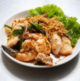 เฮียหวาน-ข้าวต้มปลา-04