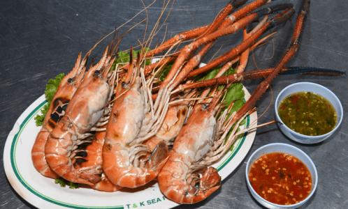 ต๋อย-&-คิด-ซีฟู๊ด-เยาวราช-(T&K-Seafood)-01