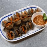 ต๋อย-&-คิด-ซีฟู๊ด-เยาวราช-(T&K-Seafood)-02