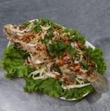 ต๋อย-&-คิด-ซีฟู๊ด-เยาวราช-(T&K-Seafood)-03