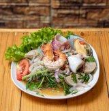 อ้วนผอมเมี่ยงปลาเผา-สาขา-2-01