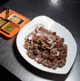 ป้าจิน-หอยแครงลวก-ซอยเท็กซัส-02