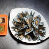 ป้าจิน-หอยแครงลวก-ซอยเท็กซัส-03