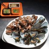 ป้าจิน-หอยแครงลวก-ซอยเท็กซัส-04