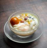 บัวลอยไข่เค็มไข่หวานท่าน้ำคลองสาน-03