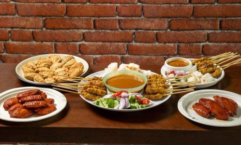 สะเต๊ะอาซ้อ-(Satayarsor)-สาขาใหญ่-สะพานพระนั่งเกล้า-01