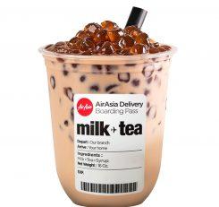 Air Asia 01