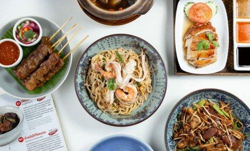 Chuan-Kitchen-เมืองทองธานี-01