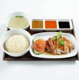 Chuan-Kitchen-เมืองทองธานี-02