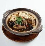 Chuan-Kitchen-เมืองทองธานี-03