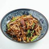 Chuan-Kitchen-เมืองทองธานี-04