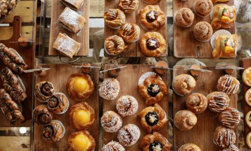Landhaus-bakery---01