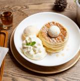 PancakeCafe-04