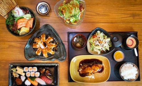 Ryoshin-The-Premium-Sushi-House-01