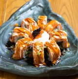Ryoshin-The-Premium-Sushi-House-02