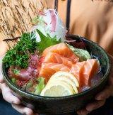Ryoshin-The-Premium-Sushi-House-03