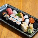 Ryoshin-The-Premium-Sushi-House-04