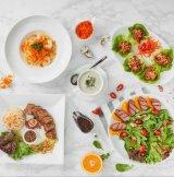 Salad-Factory-002
