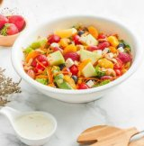 Salad-Factory-004