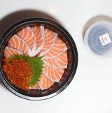 Salmon-Box-02
