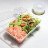 Salmon-Box-04