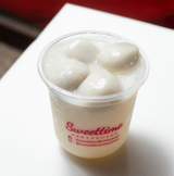 Sweettime-02