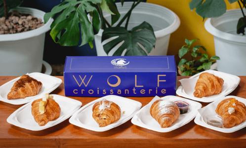 Wolfcroissanterie-01