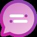 ph_chat-circle-text-duotone