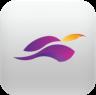 robinhood logo appicon-02 2